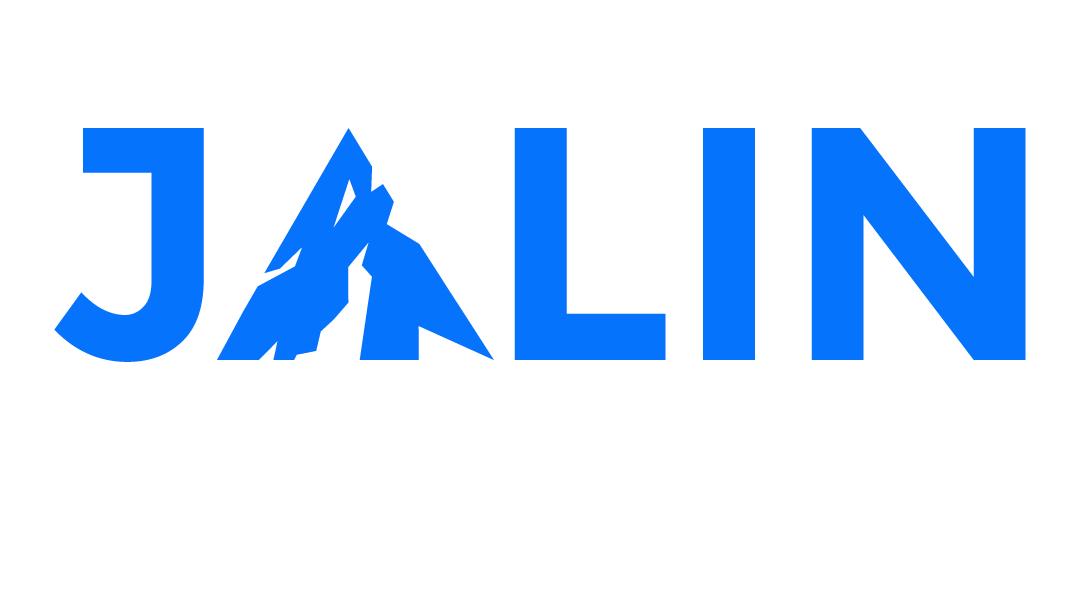 Jalin Media - Affiliate Marketing