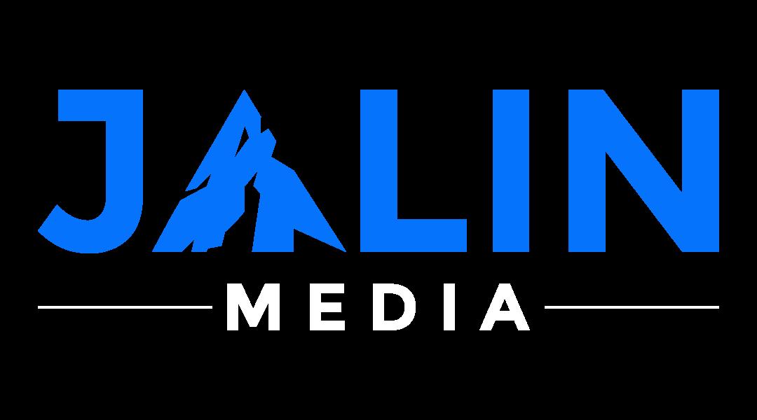 Jalin Media