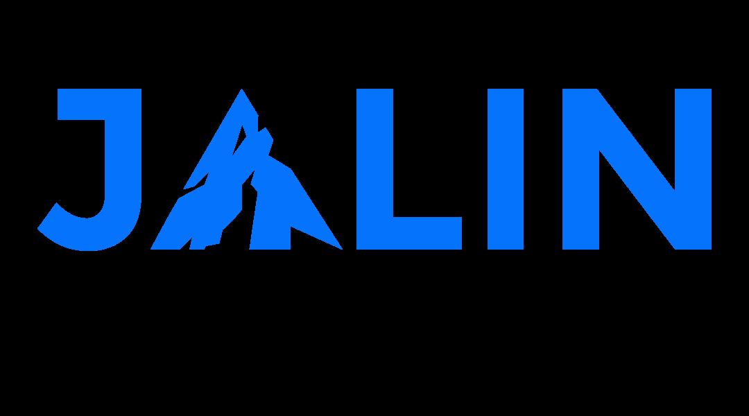 Jalin Media - Affiliate Marketing